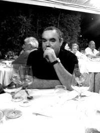 Félix Jaime Cortés