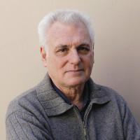 Carlos Ulanovsky
