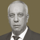 David Taguas Coejo