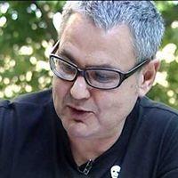 José María Valtueña