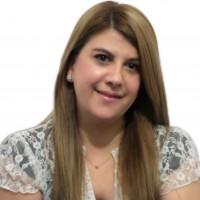 Fabiana Peralta