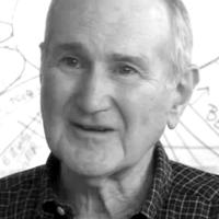 Marvin Weisbord