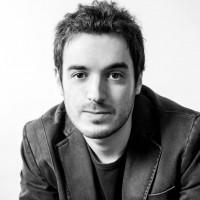 Alejandro S. D'Alessandri