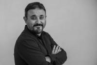Antonio Martínez Ron