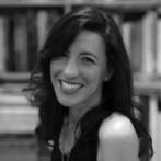 Caraval - Stephanie Garber | Planeta de Libros