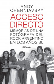 Acceso Directo