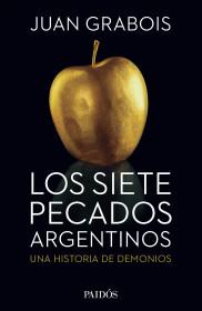 Los siete pecados argentinos